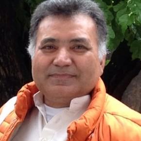 swami-vidyanand1